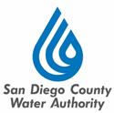 San Diego CWA.jpg