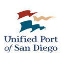 San Diego, Port of.jpg