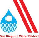 San Dieguito Water District.jpg