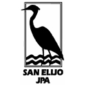 San Elijo JPA.jpg