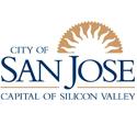 San Jose, City of.jpg