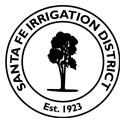Santa Fe Irrigation District.jpg