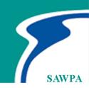SAWPA.jpg