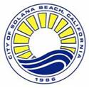 Solana Beach, City of.jpg