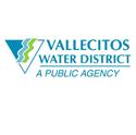 Vallecitos Water Disttict.jpg