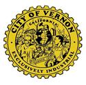 Vernon, City of.jpg