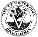 Victorville, City of.jpg