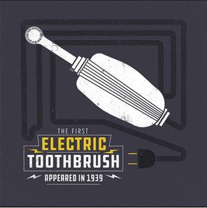toothbrush-resize.jpg