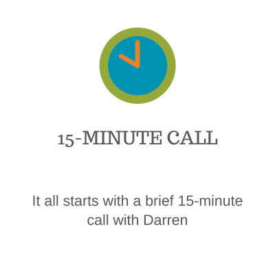 Copy of 15-Minute call (1).png