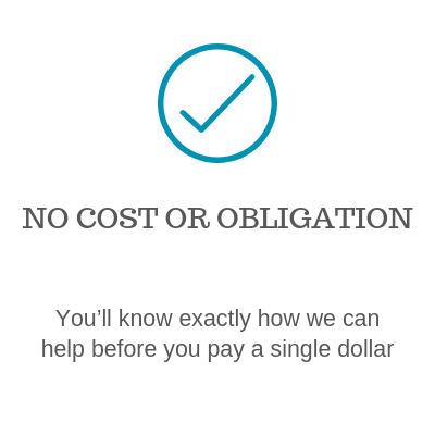 Copy of No Cost or obligation (3).png