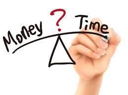 MoneyTime.jpg