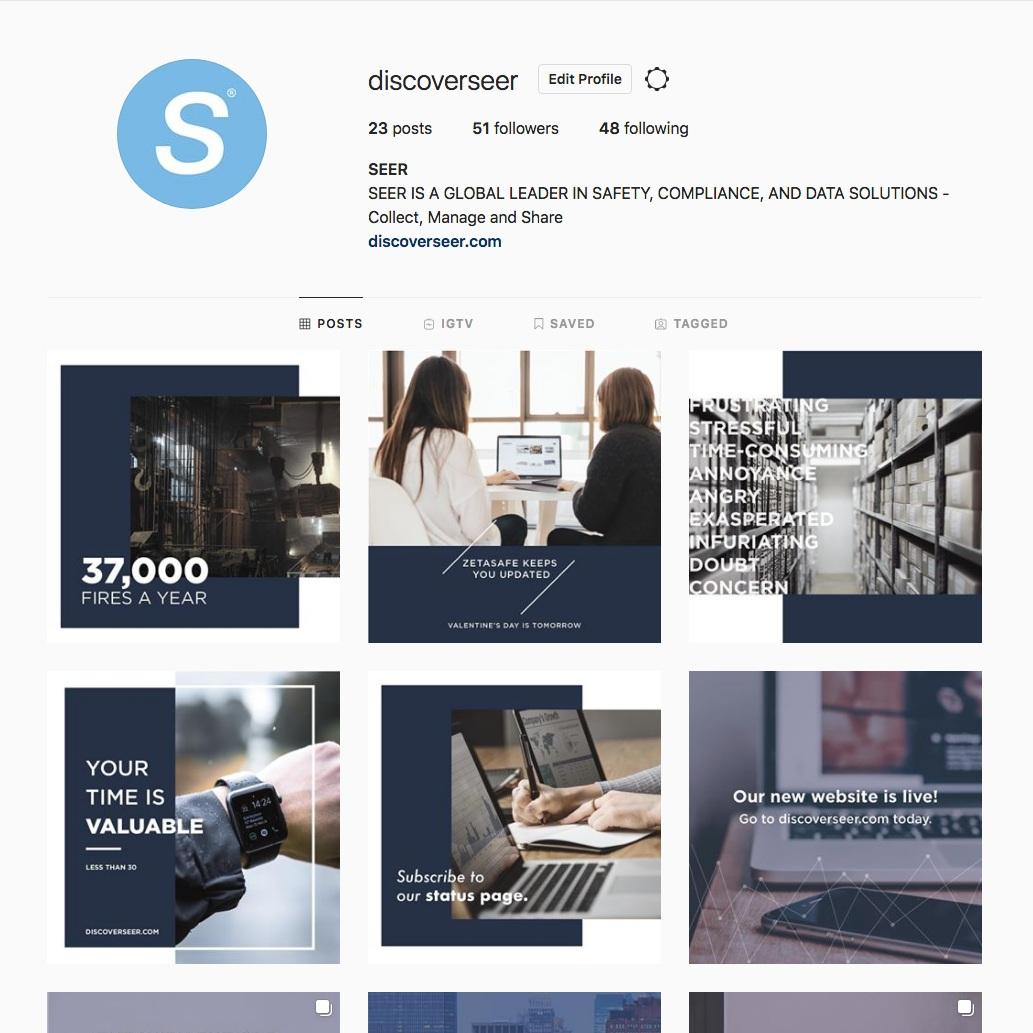 discoverseer-instagram-compliance.png