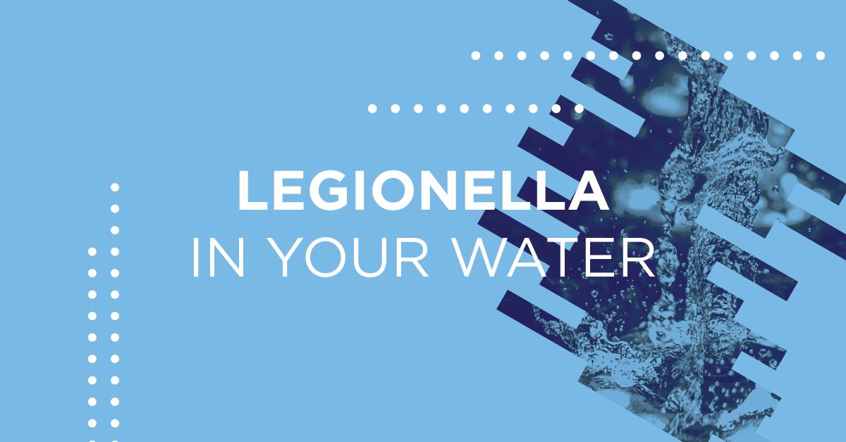 LegionellaInYourWater-01.png