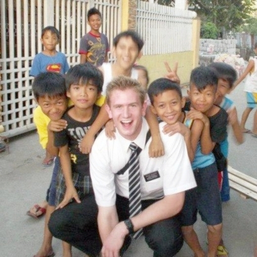 About tagalog.io - Kameron James Moshier is a Returned Missionary who spent many hours during his two years of service in the Philippines studying and speaking Tagalog, the national language of the Philippines. During his time in the Philippines Kameron put together an extensive language learning program that enabled him to speak Tagalog as fluently as he speaks English. When Kameron returned home he brought this learning program with him to continue his studies and improve his program. tagalog.io Is a result of these efforts. tagalog.io is a language learning program heavily based off of learning with examples, memorizing flashcards, and doing exercises. tagalog.io is not only the title of the language learning program Kameron created but also the name of its website.