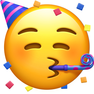 Apple_Emoji_update_2018_Face-with-Party-Horn-and-Party-Hat.jpg