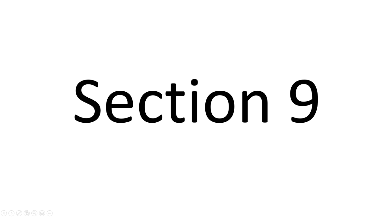 Section 9.png