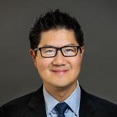 Lowell T. Ku, M.D.