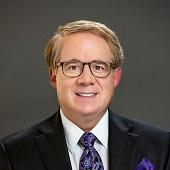 Brian D. Barnett, M.D.