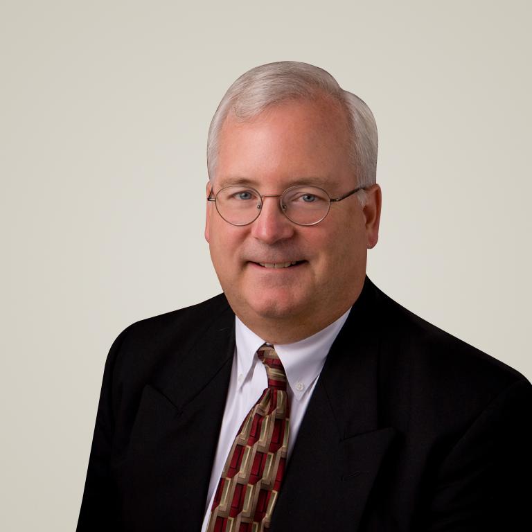 Barry W. Donesky, M.D.