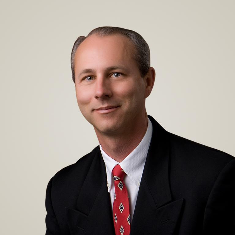Joeseph S. Bird Jr., M.D.