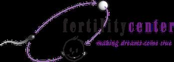 FC_Logo-Color-Transparency.png