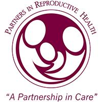 PIRH-logo.png