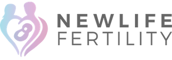 nlf-logo-lg.png