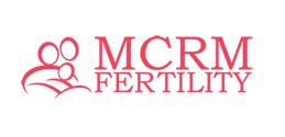 MCRM-logo.png