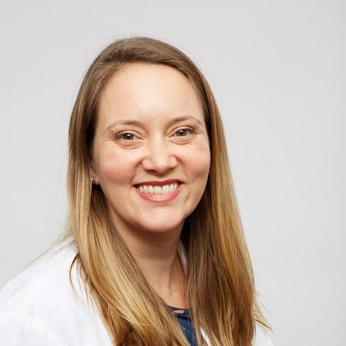 Dr. Katherine Melzer Ross