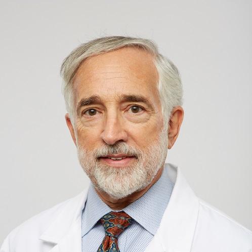 Richard V. Grazi, M.D., F.A.C.O.G.