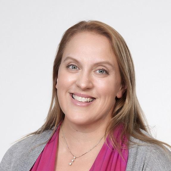 Sarah C. Hessler, M.D.