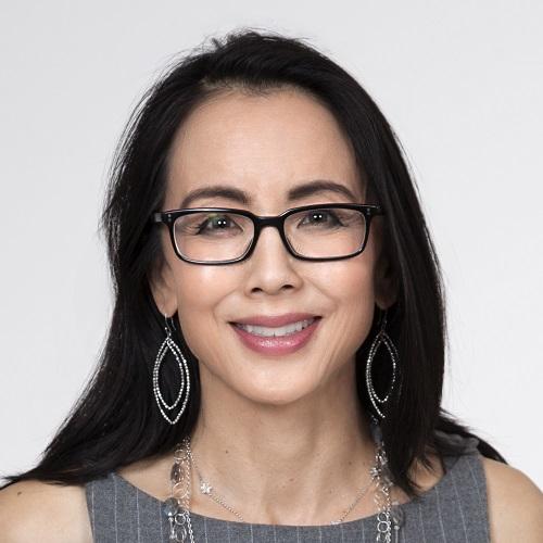 Serena Chen, M.D.