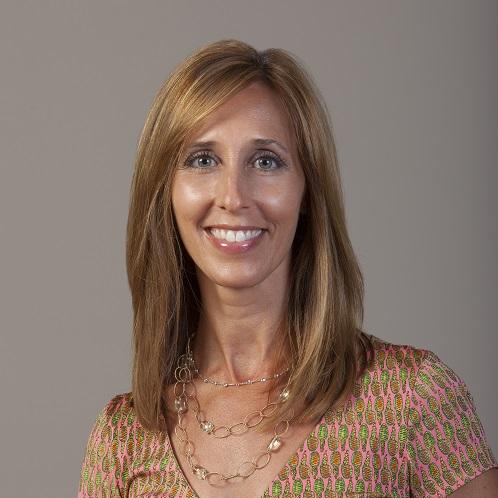 Natalie A. Cekleniak, M.D.