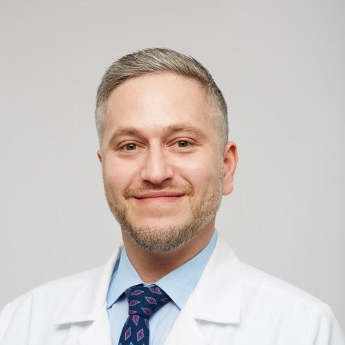 Dr. Jacob L. Khurgin