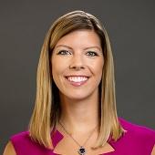 Sara J. Mucowski, M.D.