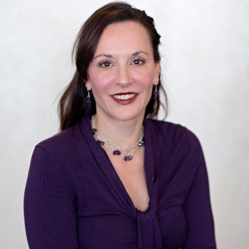 L. April Gago, M.D.