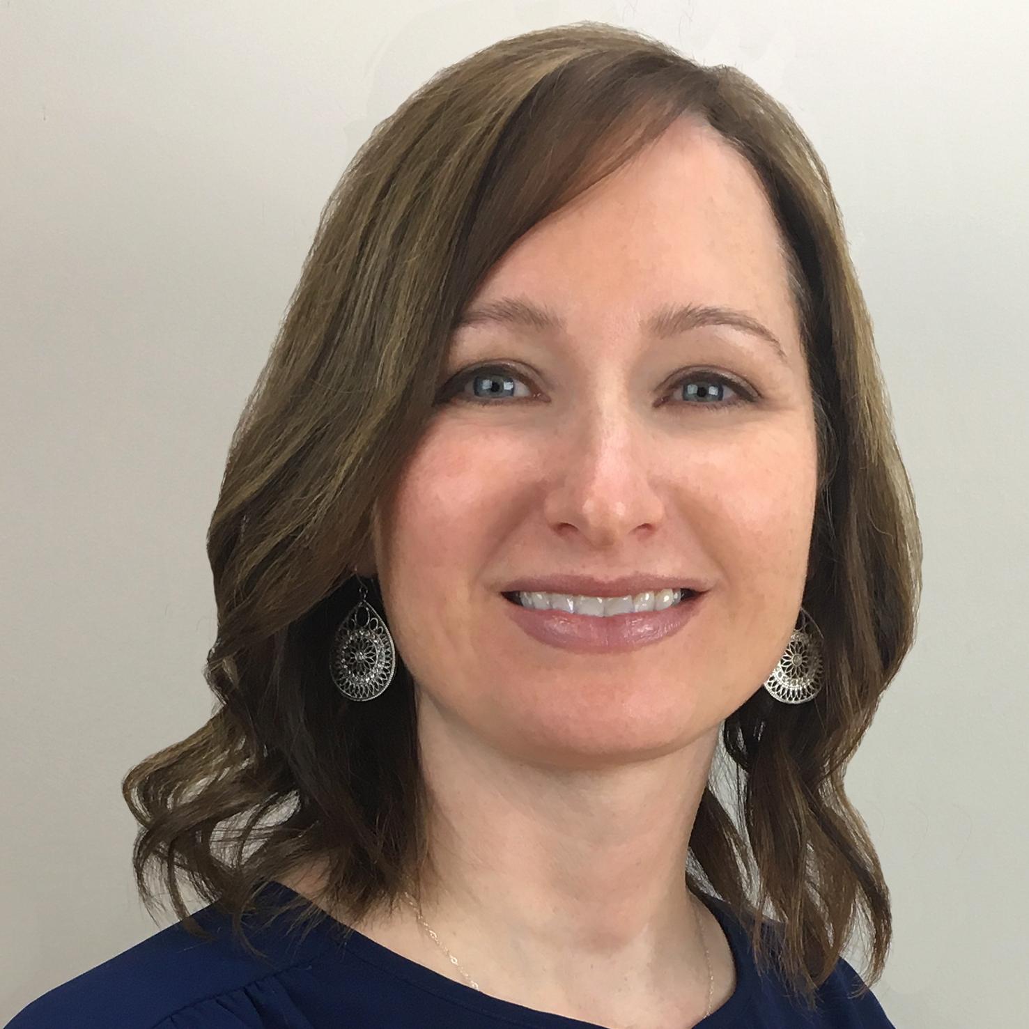 Julie Castellano, WHNP-BC