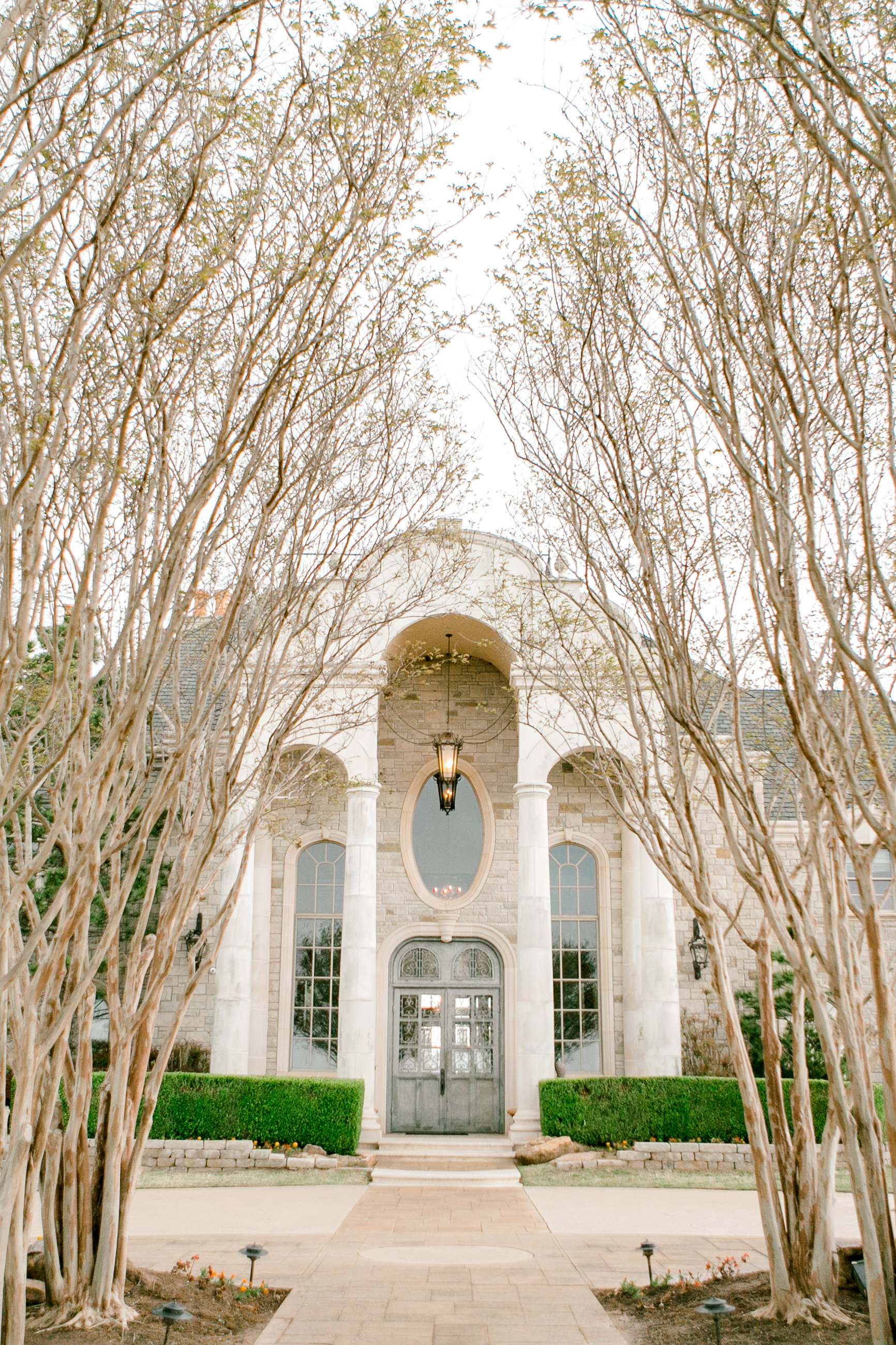 High-Pointe-Mansion-Spring-2019-Styled-Shoot-by-Emily-Nicole-Photo-256.jpg
