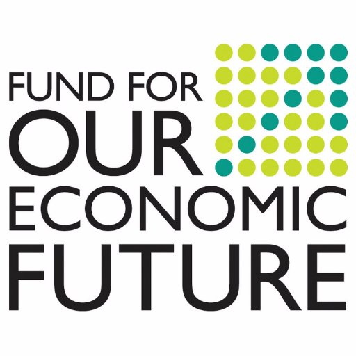 The Fund Logo.jpg