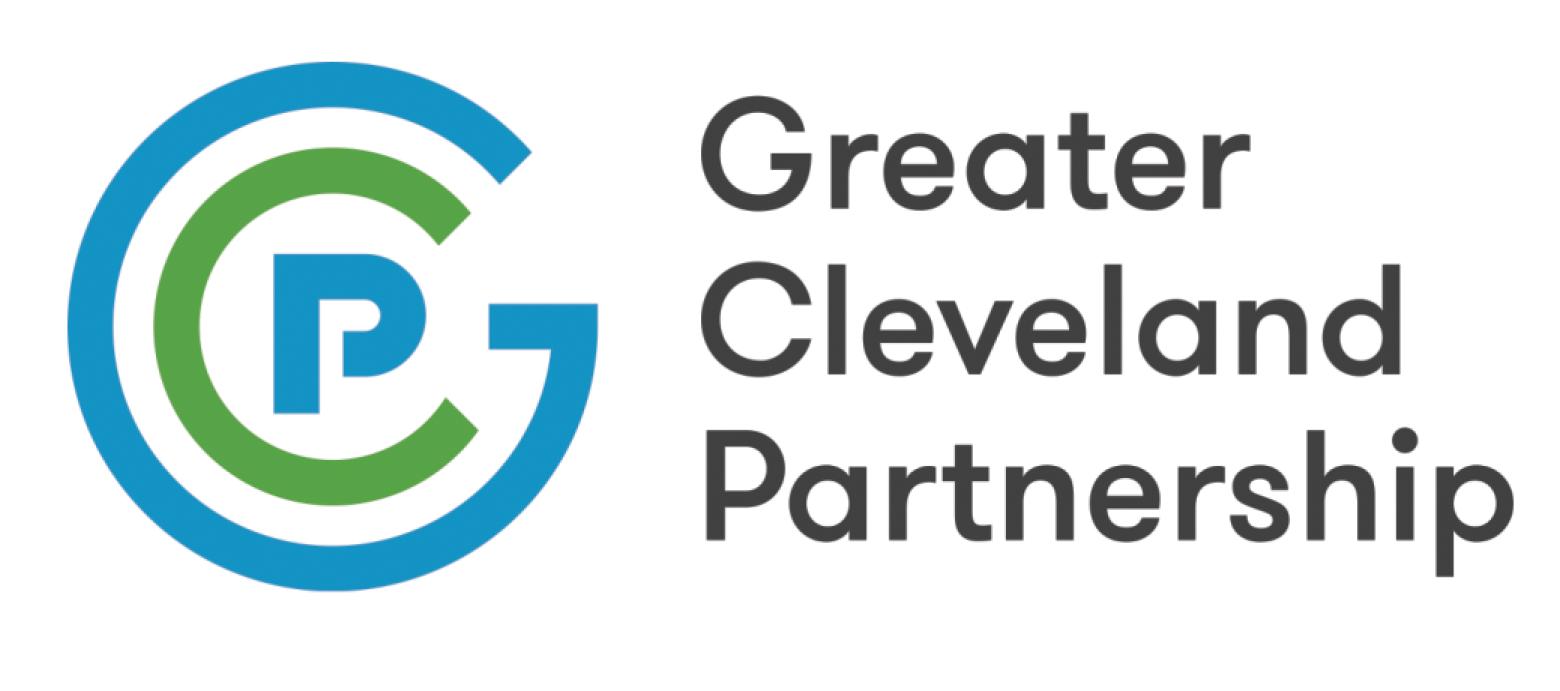GCP new logo.png