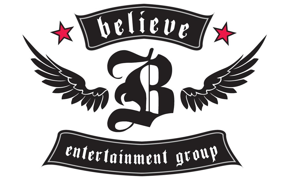 Believe-Entertainment-New-Digital-Studio-Brian-Hunt.jpg