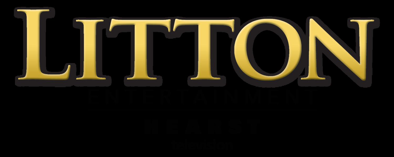 LITTON+HEARST++BLACK+TEXT+Logo+.png