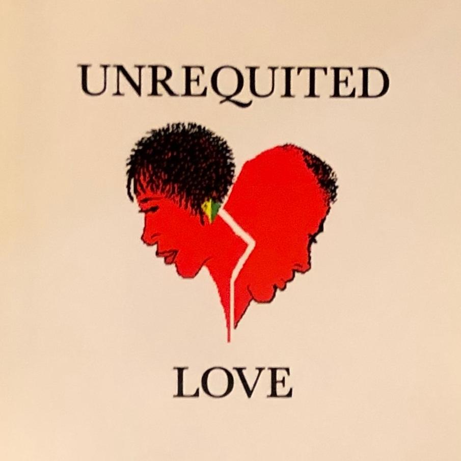 Unrequited+Love.jpg
