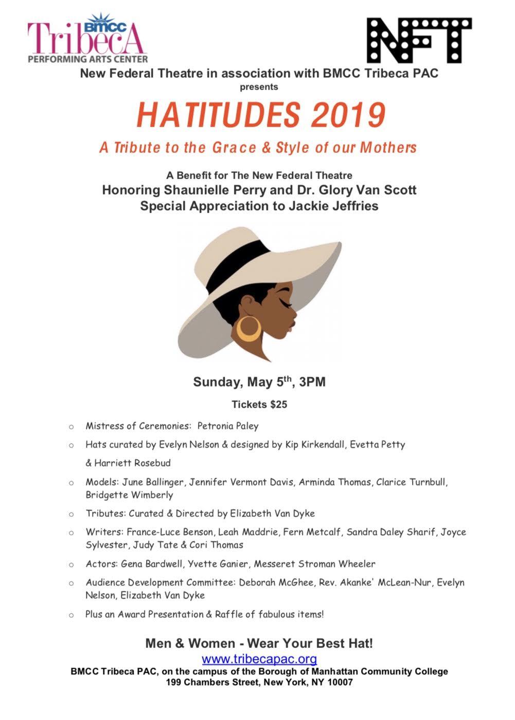HATITUDES 2019 fullpage.jpg