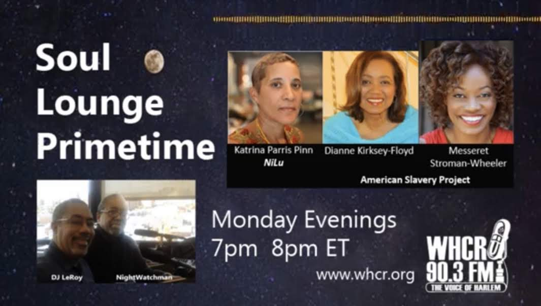 ASP WHCR radio interview with Dianne Kirksey-Floyd, June 10, 19.jpg