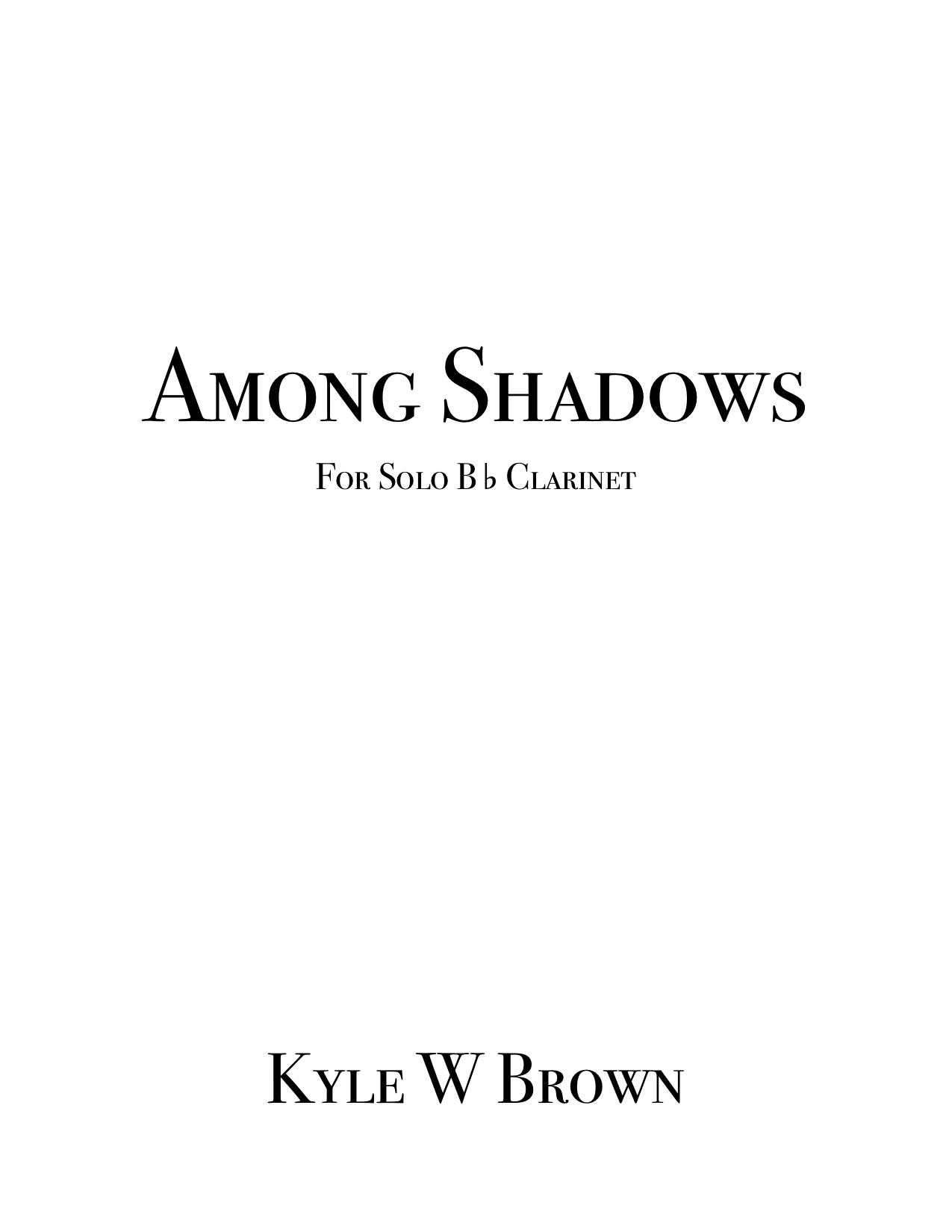 Microsoft Word - among shadows cover page.png