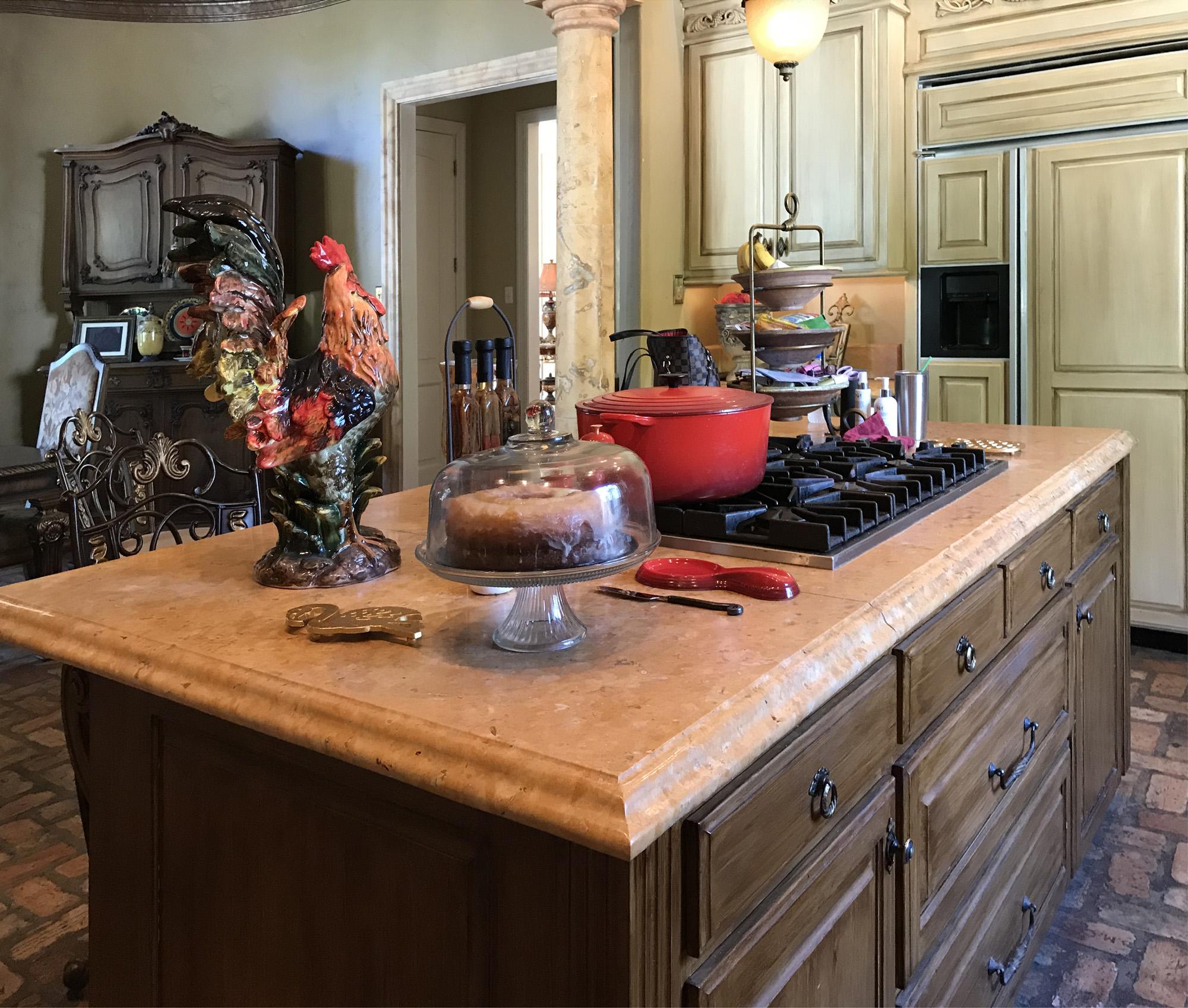 kitchenIsland_Morris_2000x1697_IMG_2381.jpg
