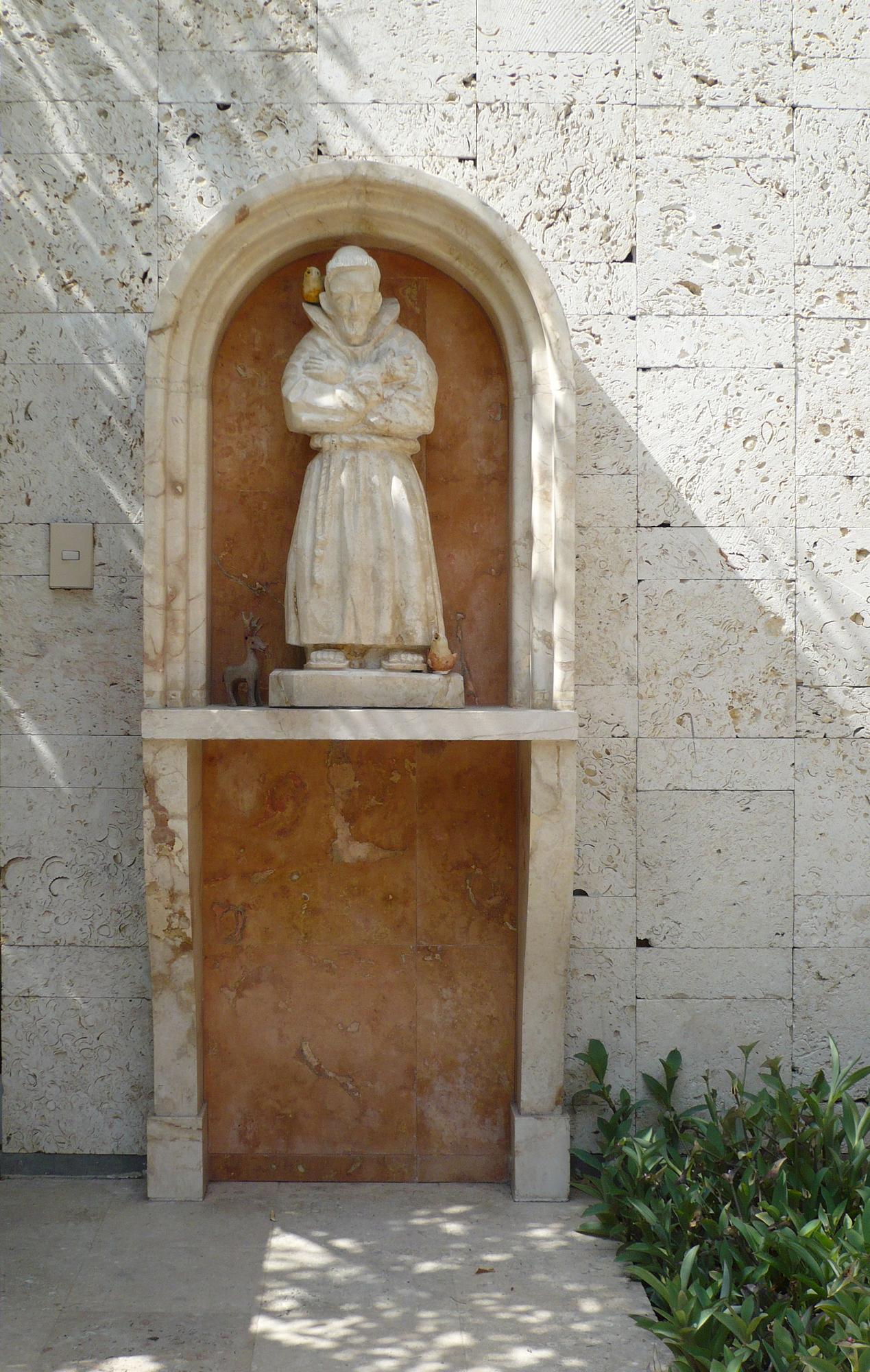 Ostra Wall_St. Francis_1269x2000_P1070601.jpg
