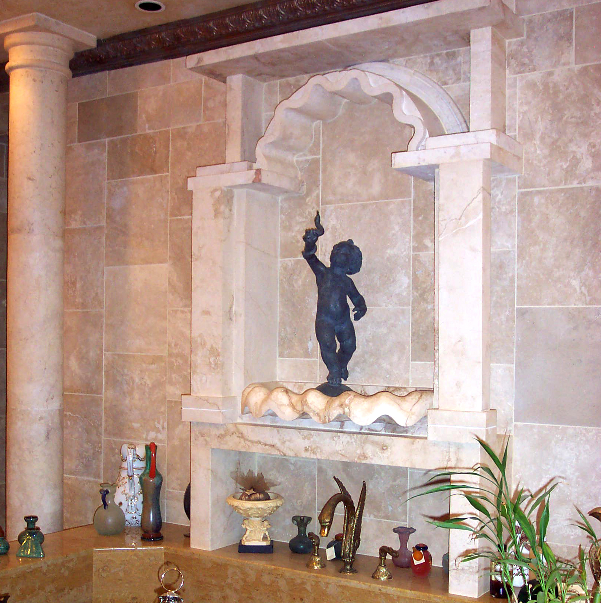 Classic Federal Style_Nasser_interiorBath fountain_1992x2000_DCP_3030.jpg