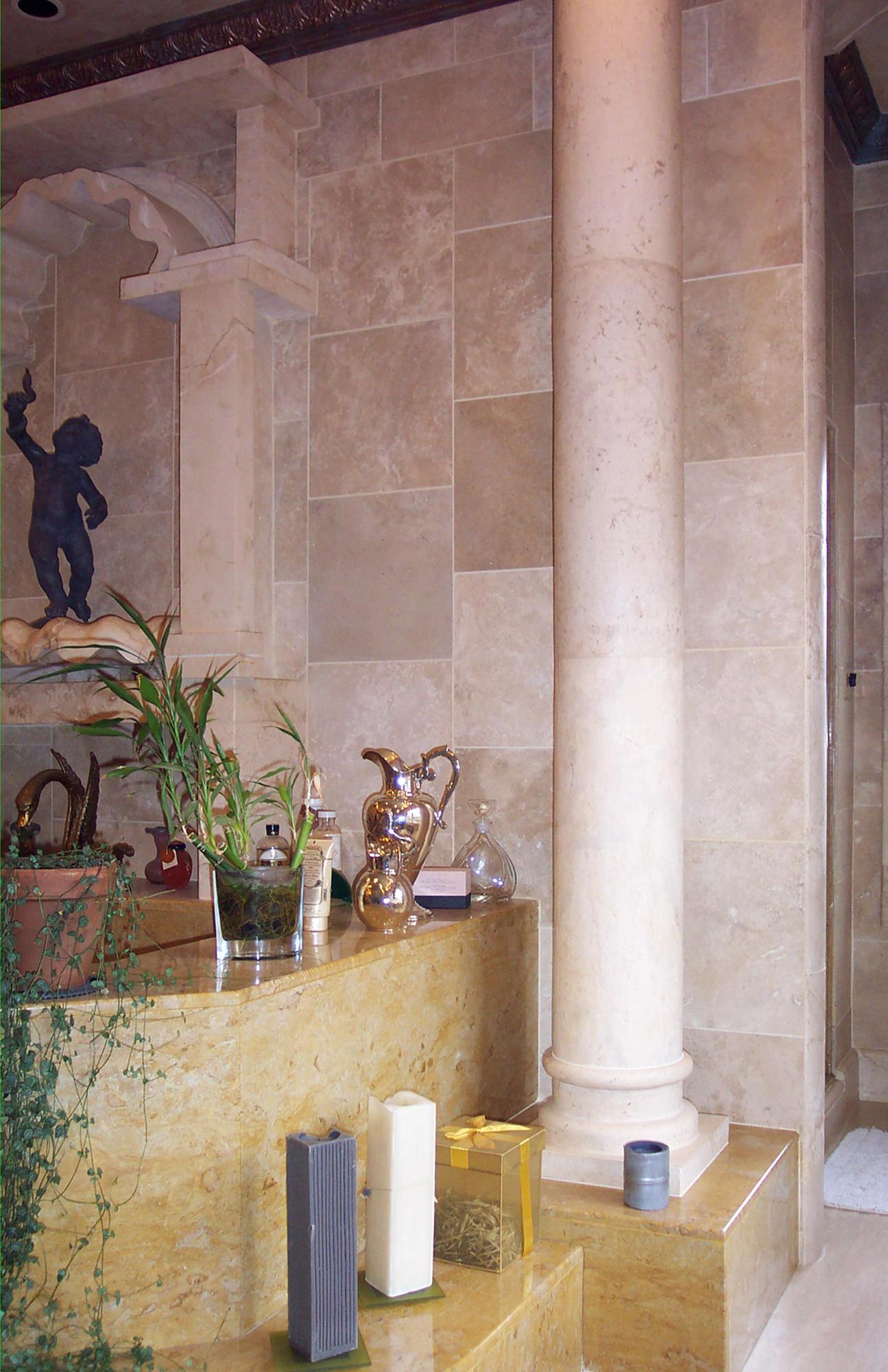 Classic Federal Style_Nasser_interiorBath_1295x2000_DCP_3029.jpg